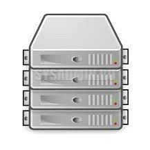 Создание бекапов на сервере с подстановкой даты в имени архива