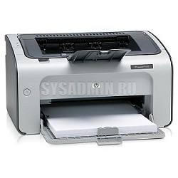 Удаление принтера из командной строки