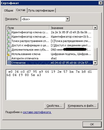 remoteapp7