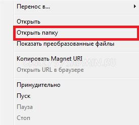 kak-skachat-torrent-file-13