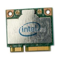 Intel Wireless-N 7260 решение проблем с подключением к WIFI