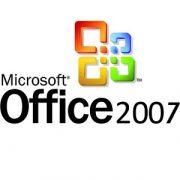 Исправляем постоянную установку при запуске Microsoft Office 2007