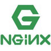 Ошибка 504 gateway time-out в nginx