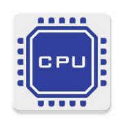 Как узнать конфигурацию компьютера?