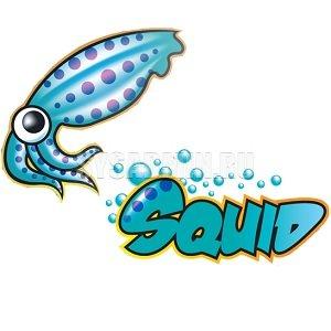 Ограничиваем доступ в Squid3 по временному интервалу
