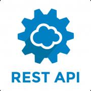 Убираем ссылку на REST API в заголовке сайта на WordPress