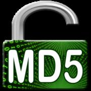 Как проверить MD5 хеш-сумму файла в Windows