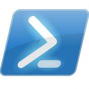 PowerShell: Не удается загрузить файл, так как выполнение скриптов запрещено для данной системы