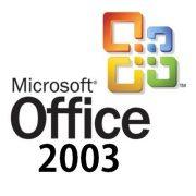 Обновление пакета Office 2003 (KB907417) — ошибка 0x80096004