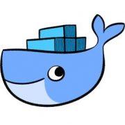 Установка Docker в Linux