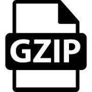 Поиск в *.gz архивах без их распаковки
