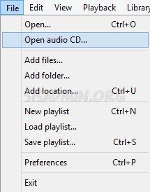 foobar-cd1