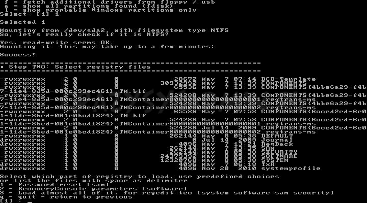 Windows 7 x86-2015-05-08-08-39-35