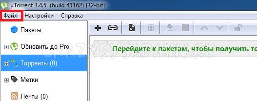kak-skachat-torrent-file-01